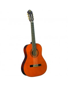 SOUNDSATION YOSEMITE DN-NAT CHITARRA ACUSTICA